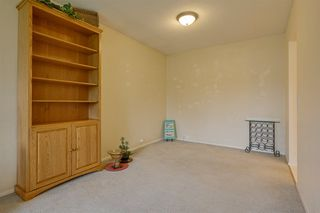 Photo 23: 49 Mission Street: Sherwood Park House for sale : MLS®# E4204124