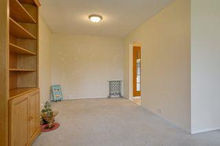 Photo 24: 49 Mission Street: Sherwood Park House for sale : MLS®# E4204124