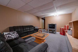 Photo 44: 49 Mission Street: Sherwood Park House for sale : MLS®# E4204124