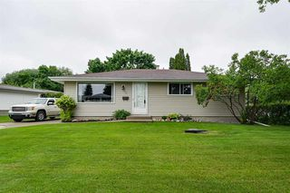 Photo 4: 49 Mission Street: Sherwood Park House for sale : MLS®# E4204124