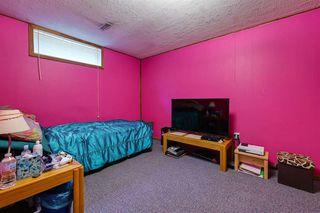 Photo 46: 49 Mission Street: Sherwood Park House for sale : MLS®# E4204124