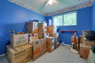 Photo 37: 49 Mission Street: Sherwood Park House for sale : MLS®# E4204124