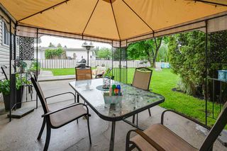 Photo 15: 49 Mission Street: Sherwood Park House for sale : MLS®# E4204124