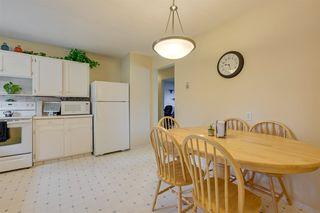 Photo 27: 49 Mission Street: Sherwood Park House for sale : MLS®# E4204124