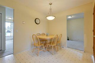 Photo 31: 49 Mission Street: Sherwood Park House for sale : MLS®# E4204124