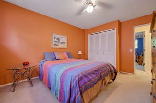 Photo 34: 49 Mission Street: Sherwood Park House for sale : MLS®# E4204124