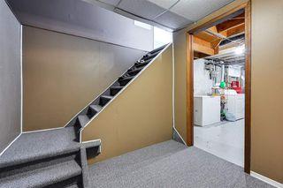 Photo 42: 49 Mission Street: Sherwood Park House for sale : MLS®# E4204124