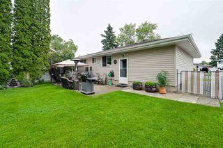 Photo 6: 49 Mission Street: Sherwood Park House for sale : MLS®# E4204124