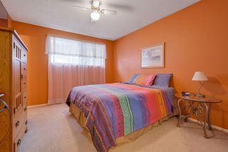 Photo 33: 49 Mission Street: Sherwood Park House for sale : MLS®# E4204124