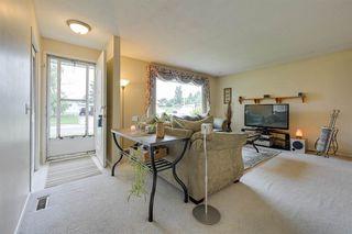 Photo 20: 49 Mission Street: Sherwood Park House for sale : MLS®# E4204124