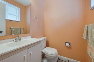 Photo 36: 49 Mission Street: Sherwood Park House for sale : MLS®# E4204124