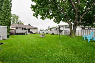 Photo 8: 49 Mission Street: Sherwood Park House for sale : MLS®# E4204124