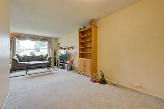 Photo 26: 49 Mission Street: Sherwood Park House for sale : MLS®# E4204124
