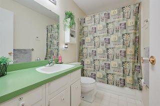 Photo 40: 49 Mission Street: Sherwood Park House for sale : MLS®# E4204124