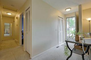 Photo 22: 49 Mission Street: Sherwood Park House for sale : MLS®# E4204124