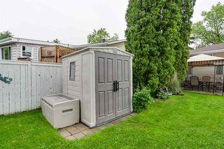 Photo 11: 49 Mission Street: Sherwood Park House for sale : MLS®# E4204124