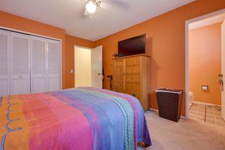 Photo 35: 49 Mission Street: Sherwood Park House for sale : MLS®# E4204124