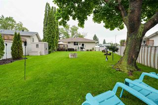 Photo 9: 49 Mission Street: Sherwood Park House for sale : MLS®# E4204124
