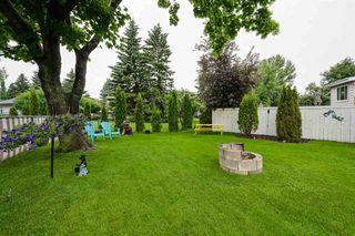 Photo 7: 49 Mission Street: Sherwood Park House for sale : MLS®# E4204124