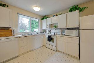 Photo 28: 49 Mission Street: Sherwood Park House for sale : MLS®# E4204124