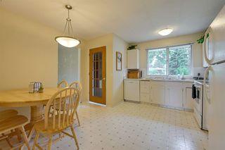 Photo 29: 49 Mission Street: Sherwood Park House for sale : MLS®# E4204124