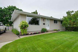 Photo 3: 49 Mission Street: Sherwood Park House for sale : MLS®# E4204124