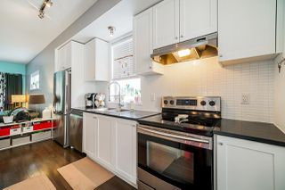 "Photo 5: 31 14955 60 Avenue in Surrey: Sullivan Station Townhouse for sale in ""Cambridge Park"" : MLS®# R2471115"