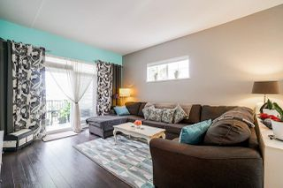 "Photo 17: 31 14955 60 Avenue in Surrey: Sullivan Station Townhouse for sale in ""Cambridge Park"" : MLS®# R2471115"