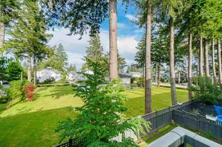 "Photo 13: 31 14955 60 Avenue in Surrey: Sullivan Station Townhouse for sale in ""Cambridge Park"" : MLS®# R2471115"