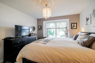 "Photo 22: 31 14955 60 Avenue in Surrey: Sullivan Station Townhouse for sale in ""Cambridge Park"" : MLS®# R2471115"