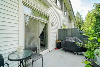"Photo 15: 31 14955 60 Avenue in Surrey: Sullivan Station Townhouse for sale in ""Cambridge Park"" : MLS®# R2471115"