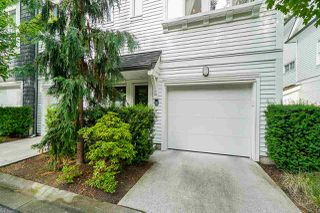 "Photo 3: 31 14955 60 Avenue in Surrey: Sullivan Station Townhouse for sale in ""Cambridge Park"" : MLS®# R2471115"