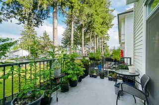 "Photo 12: 31 14955 60 Avenue in Surrey: Sullivan Station Townhouse for sale in ""Cambridge Park"" : MLS®# R2471115"