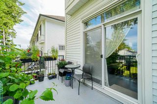"Photo 14: 31 14955 60 Avenue in Surrey: Sullivan Station Townhouse for sale in ""Cambridge Park"" : MLS®# R2471115"