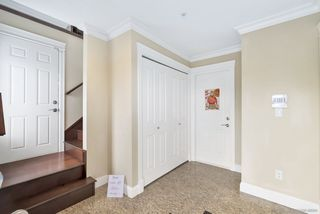 Photo 3: 3605 E GEORGIA STREET in Vancouver: Renfrew VE House for sale (Vancouver East)  : MLS®# R2448812
