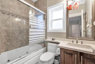 Photo 2: 3605 E GEORGIA STREET in Vancouver: Renfrew VE House for sale (Vancouver East)  : MLS®# R2448812