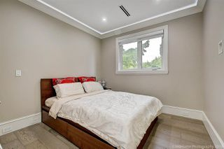 Photo 15: 707 W 28TH Avenue in Vancouver: Cambie House for sale (Vancouver West)  : MLS®# R2472668