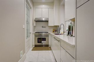 Photo 11: 707 W 28TH Avenue in Vancouver: Cambie House for sale (Vancouver West)  : MLS®# R2472668