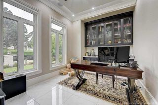 Photo 5: 707 W 28TH Avenue in Vancouver: Cambie House for sale (Vancouver West)  : MLS®# R2472668