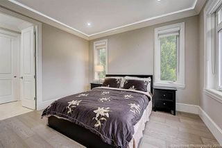 Photo 14: 707 W 28TH Avenue in Vancouver: Cambie House for sale (Vancouver West)  : MLS®# R2472668