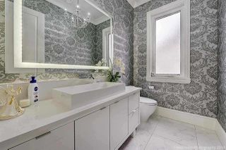 Photo 17: 707 W 28TH Avenue in Vancouver: Cambie House for sale (Vancouver West)  : MLS®# R2472668