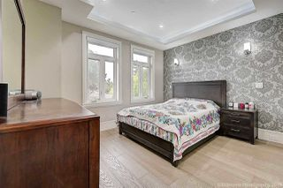 Photo 13: 707 W 28TH Avenue in Vancouver: Cambie House for sale (Vancouver West)  : MLS®# R2472668