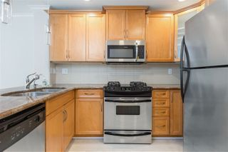 "Photo 8: 302 2103 W 45TH Avenue in Vancouver: Kerrisdale Condo for sale in ""The Legend"" (Vancouver West)  : MLS®# R2478191"