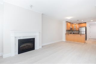 "Photo 6: 302 2103 W 45TH Avenue in Vancouver: Kerrisdale Condo for sale in ""The Legend"" (Vancouver West)  : MLS®# R2478191"