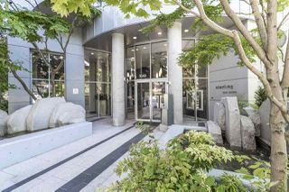 """Main Photo: 202 1050 SMITHE Street in Vancouver: West End VW Condo for sale in """"Sterling"""" (Vancouver West)  : MLS®# R2478862"""