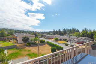 Photo 10: 2222 Setchfield Ave in : La Bear Mountain House for sale (Langford)  : MLS®# 845657