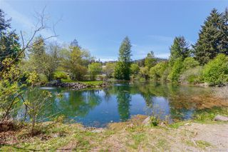 Photo 31: 2222 Setchfield Ave in : La Bear Mountain House for sale (Langford)  : MLS®# 845657