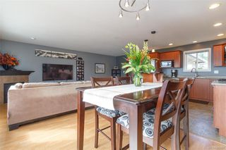 Photo 7: 2222 Setchfield Ave in : La Bear Mountain House for sale (Langford)  : MLS®# 845657