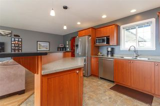 Photo 3: 2222 Setchfield Ave in : La Bear Mountain House for sale (Langford)  : MLS®# 845657