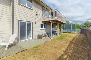 Photo 21: 2222 Setchfield Ave in : La Bear Mountain House for sale (Langford)  : MLS®# 845657